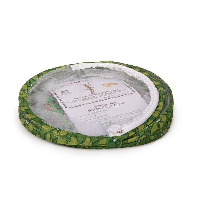Aufzucht-Set für Wandelnde Äste