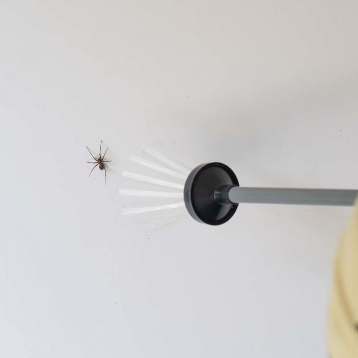 Bug Away Insektenfänger