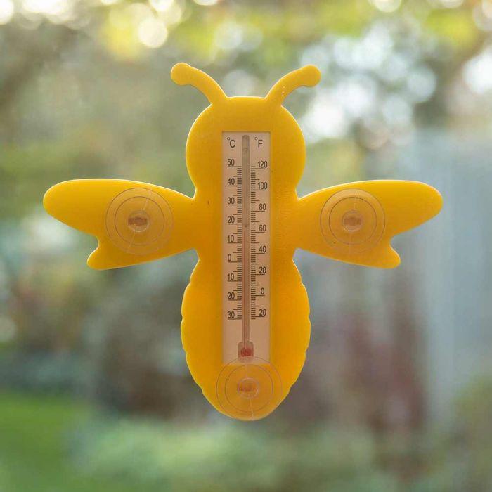 "Thermometer ""Biene"""