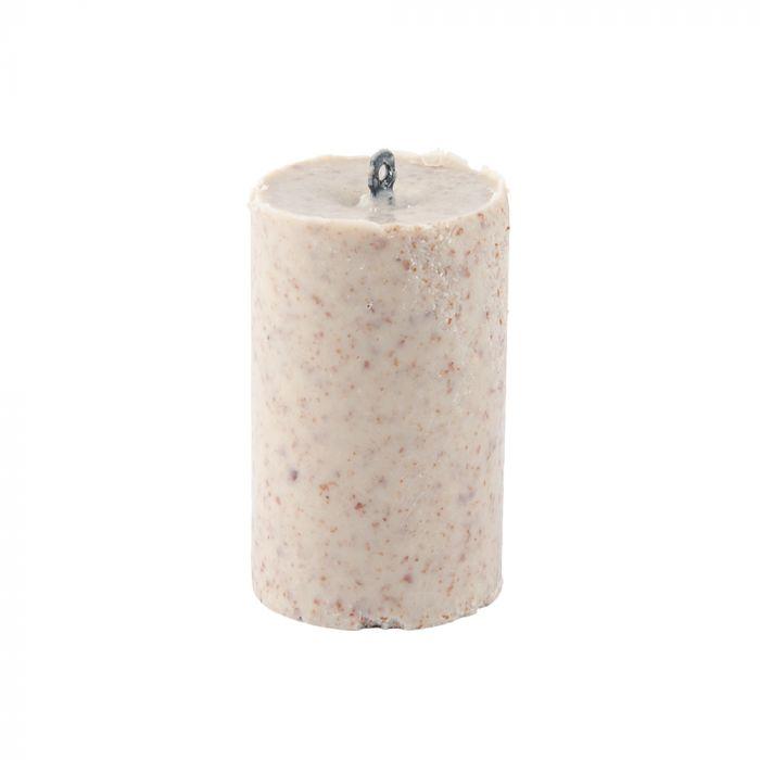 Energiekuchen Original (500 ml)