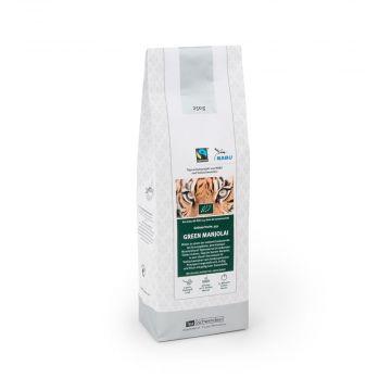 Grüner NABU-Tee (Manjolai) 250 g