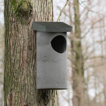 Nistkasten Waldkauz WoodStone