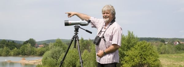 Prof. Dr. Martin Kraft