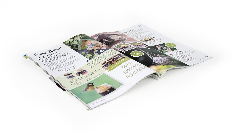 Vivara Magazin