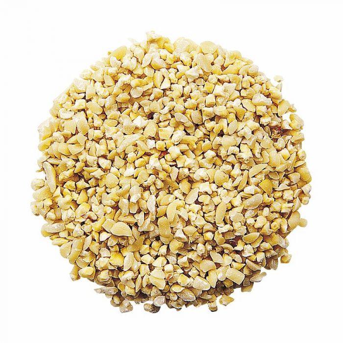 Gehackte Erdnüsse 10kg
