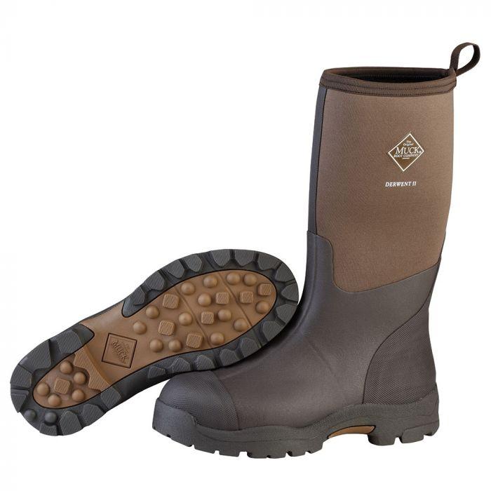 """""""Muck Boot"""" Herrenstiefel """"Derwent II"""""""