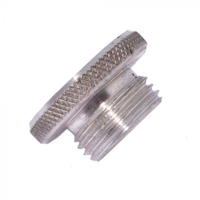 Befestigungs-Schraube, Metall
