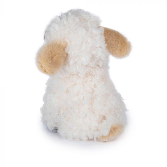 Kuscheltier Lamm
