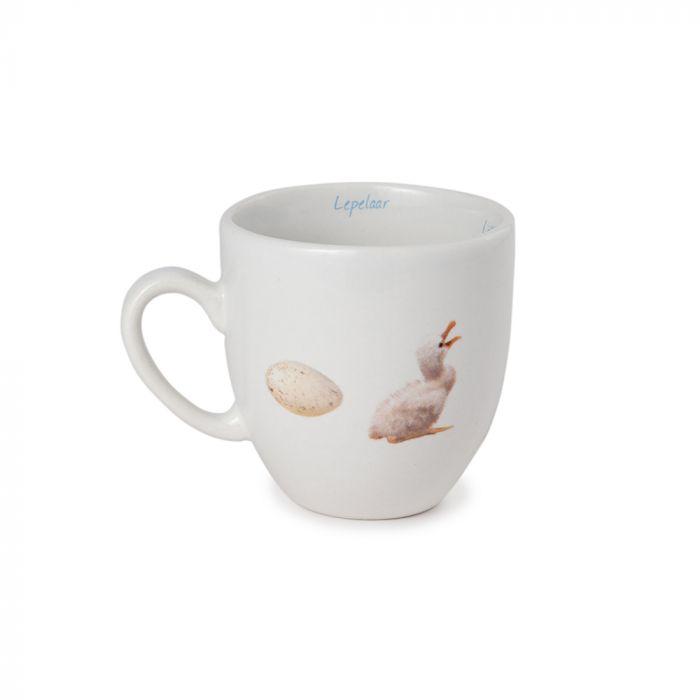 tasse-Löffler-97913-2