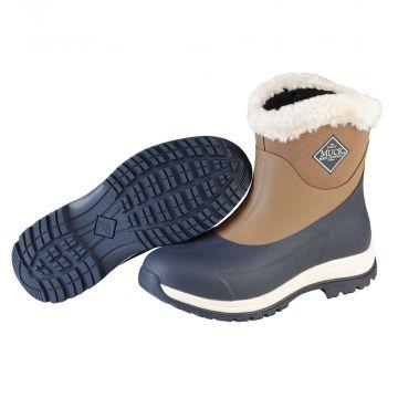 """Muck Boot"" Damenstiefel ""Arctic Après"""