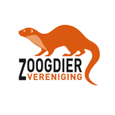 Zoogdier